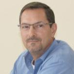 Joe Mrochko