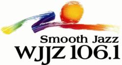 WJJZ Radio
