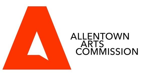 Allentown Arts Commission