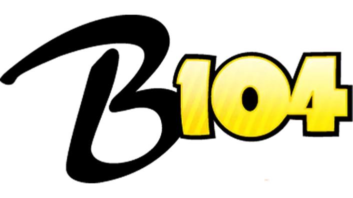 B104 Radio