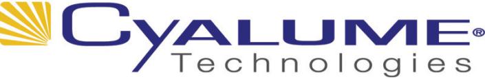 Cyalume Tech