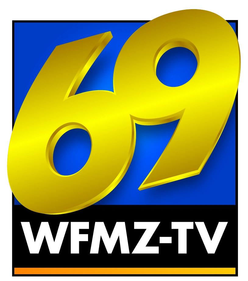 WFMZ TV