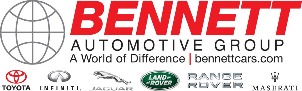 Bennett Automotive Group