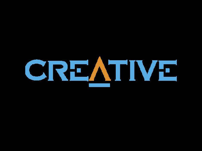 Creative Labs